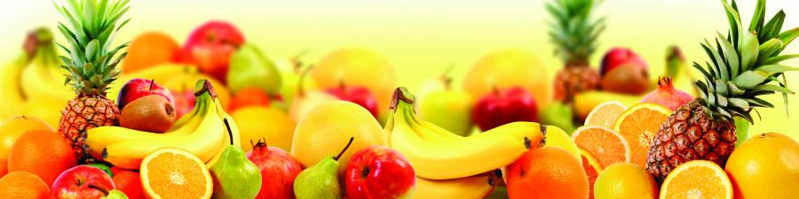 fruit-040