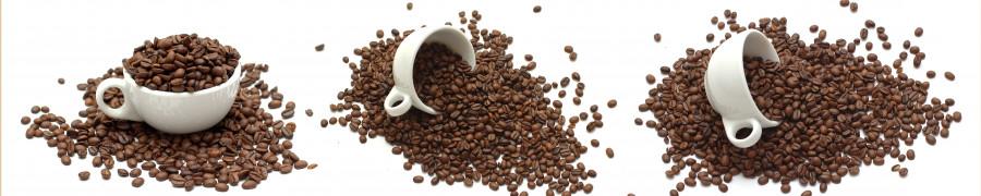 coffee-tea-079