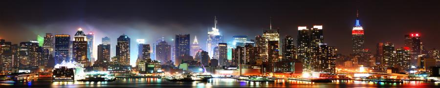 night-city-056