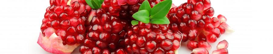 fruit-178