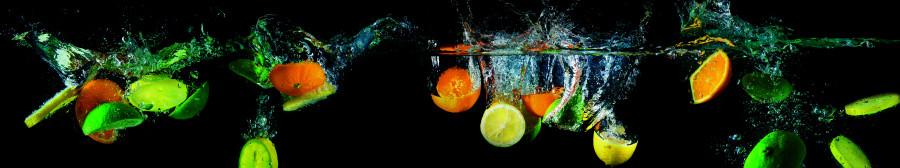 fruit-water-073