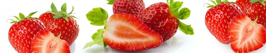 fruit-067