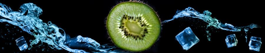 fruit-water-137