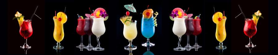 drinks-047