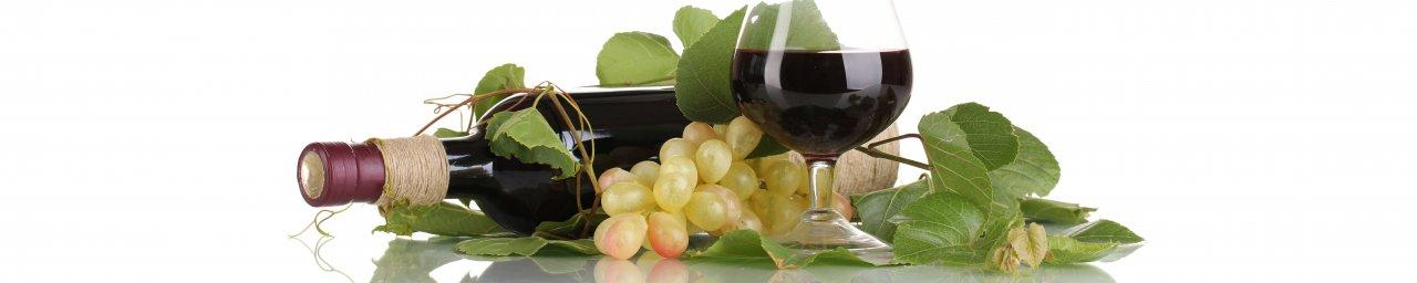 wine-093
