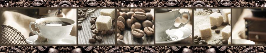 coffee-tea-160