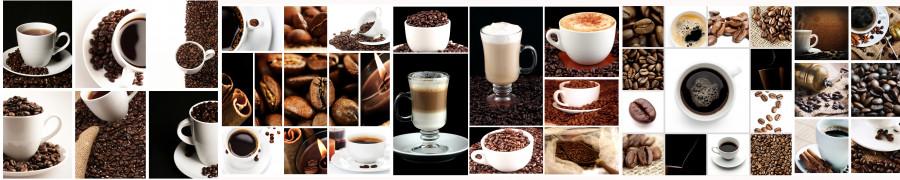 coffee-tea-145
