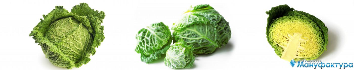 vegetables-116