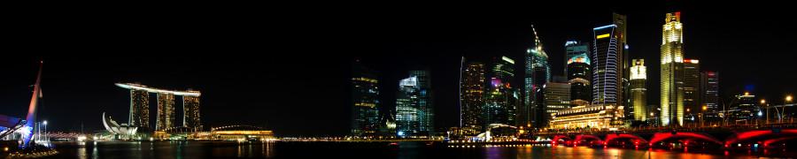 night-city-141