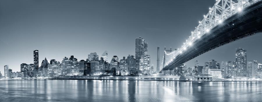 night-city-043