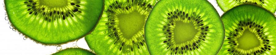 fruit-194