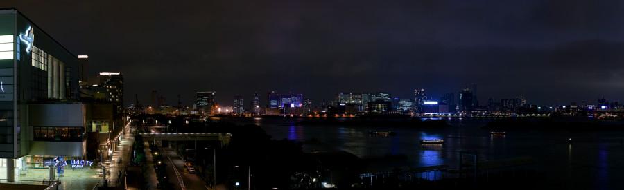night-city-284
