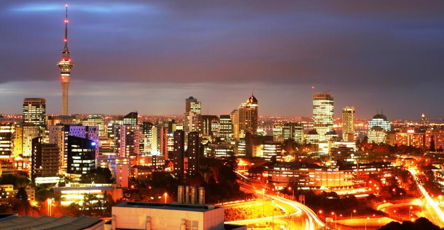 night-city-271