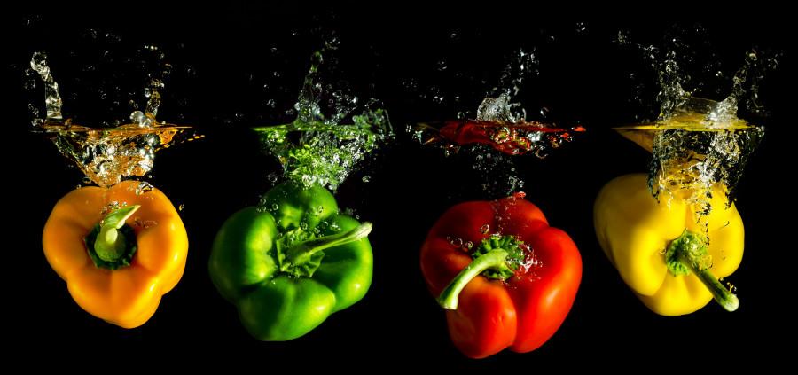 vegetables-051