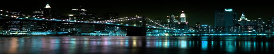 night-city-017