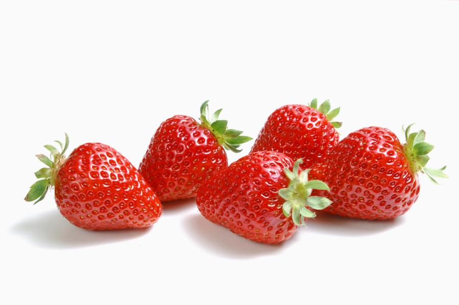 fruit-087