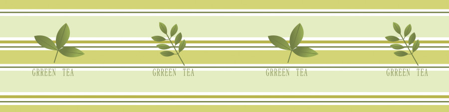 coffee-tea-096