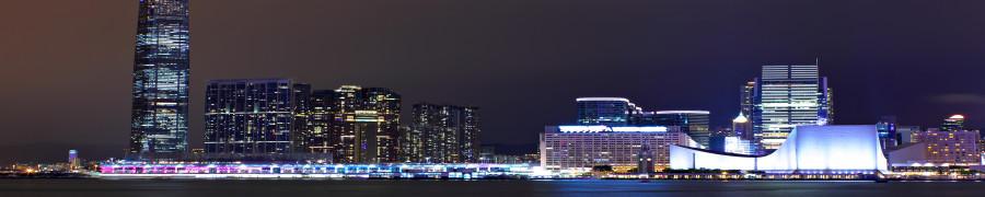 night-city-305