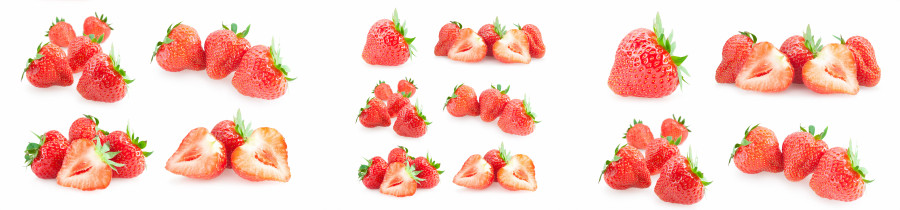 fruit-138
