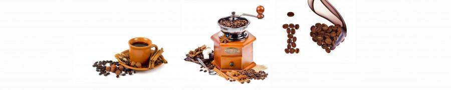 coffee-tea-111