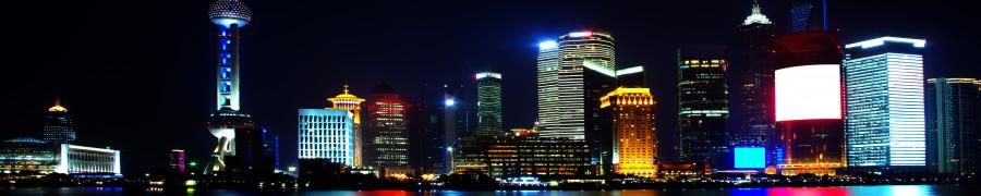 night-city-243