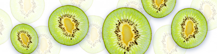 fruit-093