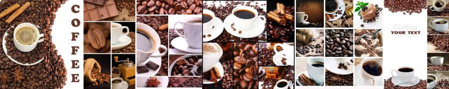 coffee-tea-051