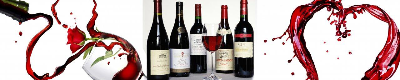 wine-091