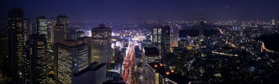 night-city-281