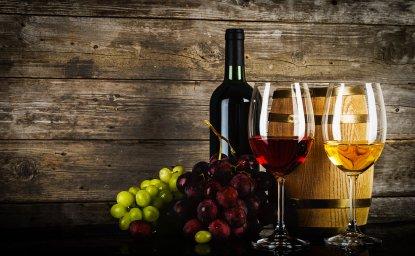 wine-039