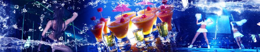drinks-075