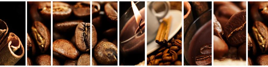 coffee-tea-020