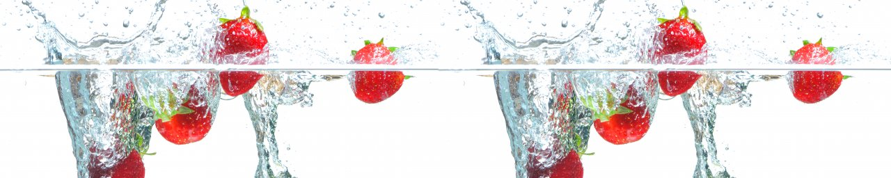 fruit-water-063