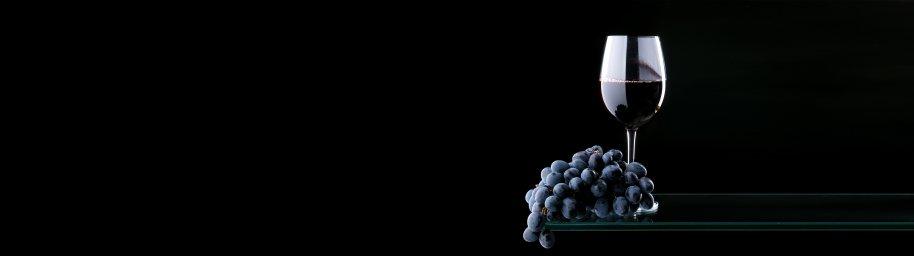 wine-043