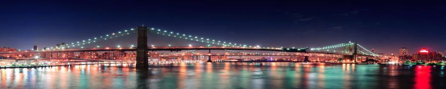 night-city-112