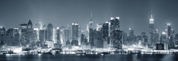 night-city-096
