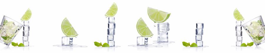fruit-water-038