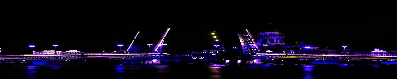 night-city-016