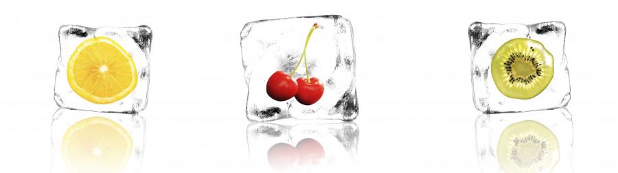 fruit-water-047