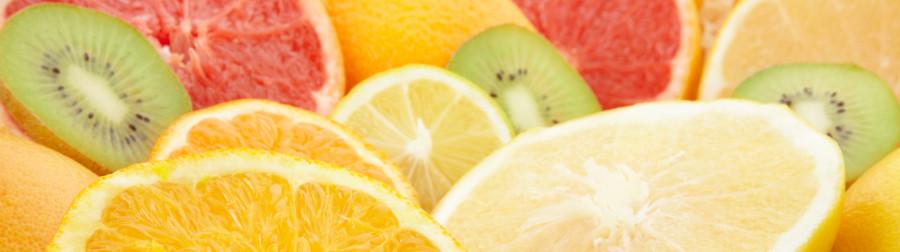 fruit-142