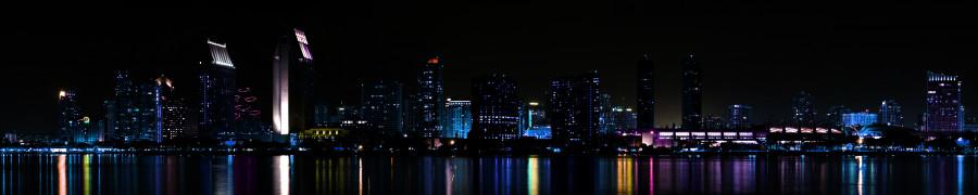night-city-258