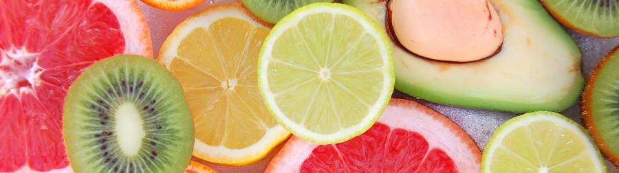fruit-141
