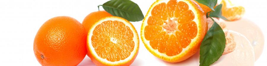 fruit-090