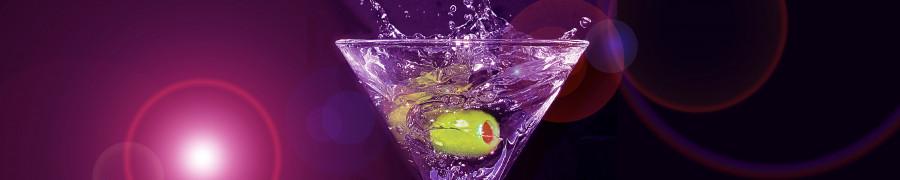 drinks-050