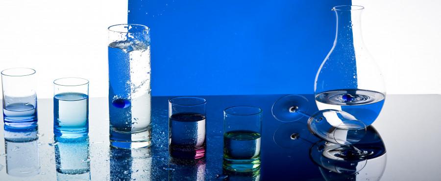 drinks-105