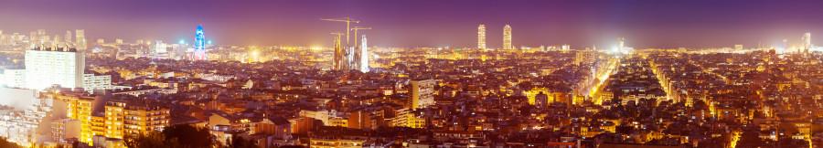 night-city-035