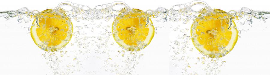 fruit-water-041