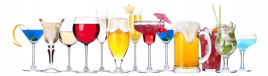 drinks-010