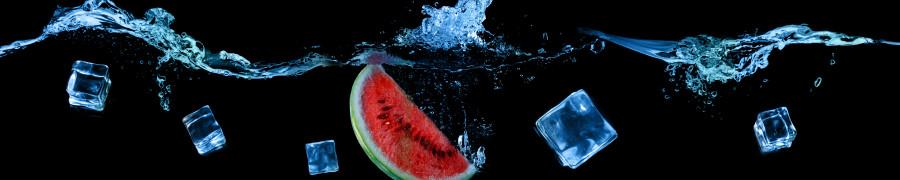 fruit-water-130