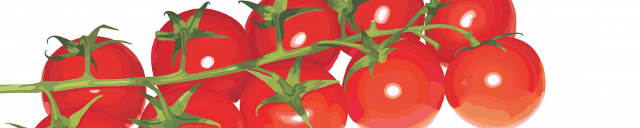 vegetables-047